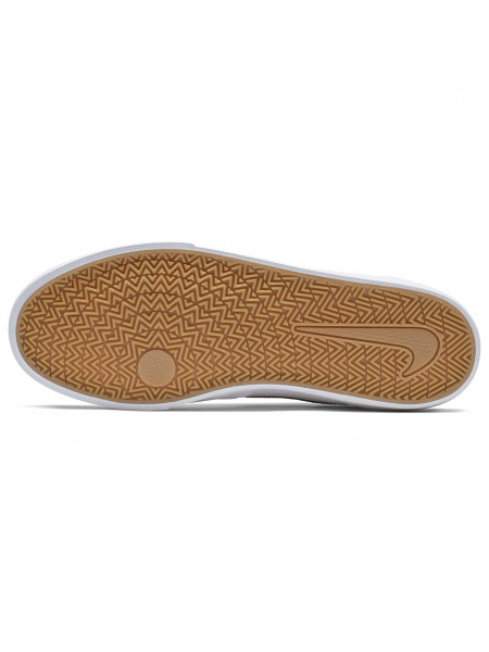Nike - SB Charge Solarsoft Mens Trainers