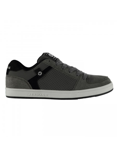 Airwalk - Brock Mens Skate Shoes