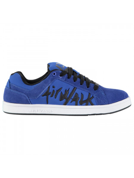 Airwalk - Neptune Mens Skate Shoes
