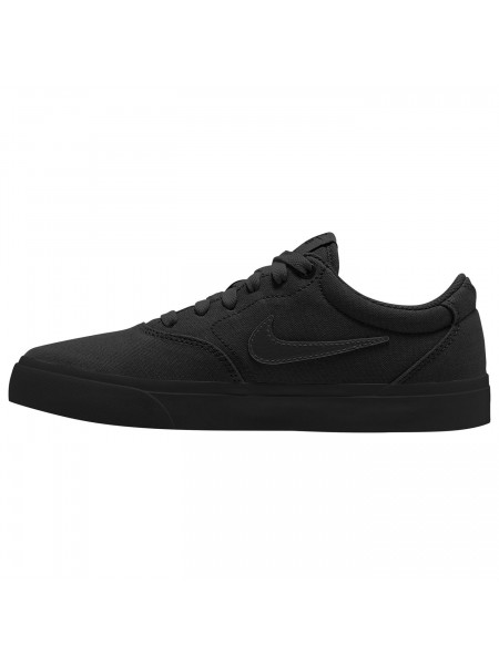 Nike - SB Charge Canvas Women's Skate Shoes