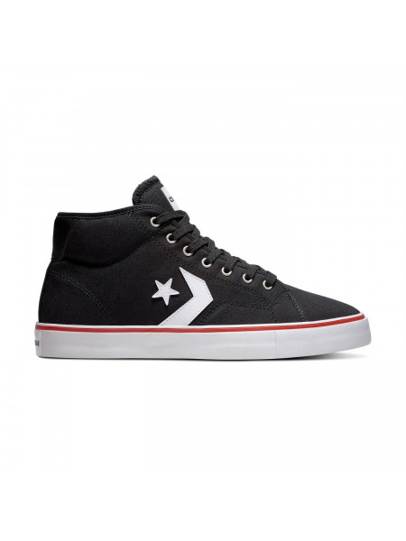 Converse - Hi Top Replay Trainers