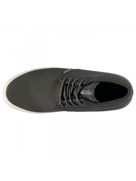 Jack and Jones - Vince Mid Top Trainers