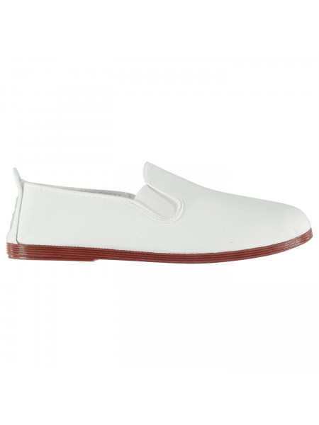 Flossy - Arendo Slip On Shoes