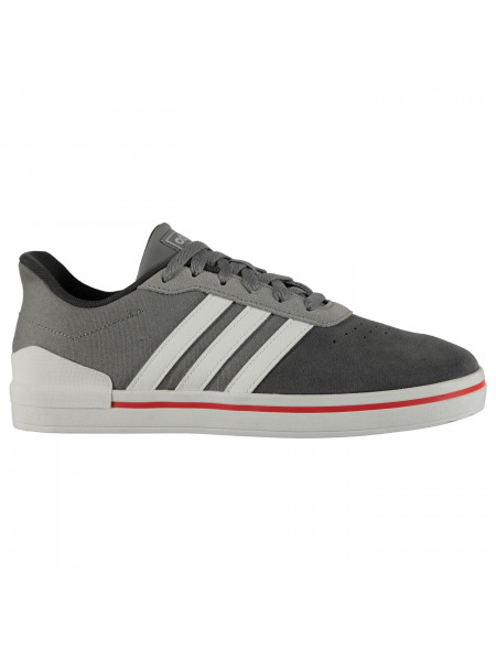 Adidas - Heawin Suede Mens Trainers