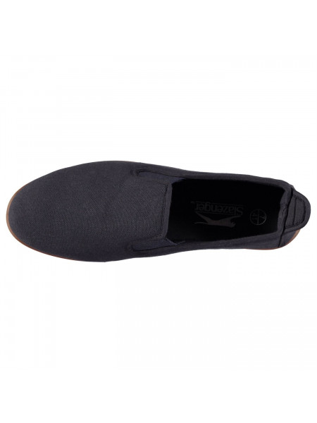 Slazenger - Canvas Kung Pumps Mens