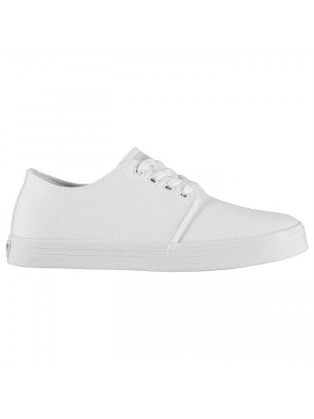 SoulCal - Harrison Men's Trainers