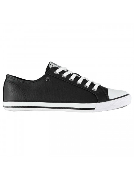 Dunlop - Micro Lo Pro Mens Trainers