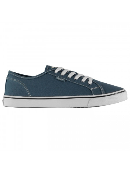 SoulCal - Sunrise LC Mens Canvas Shoes