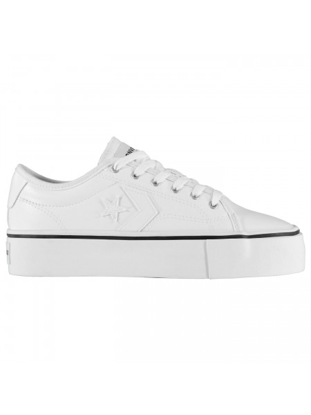 Converse - Replay Platform Trainers