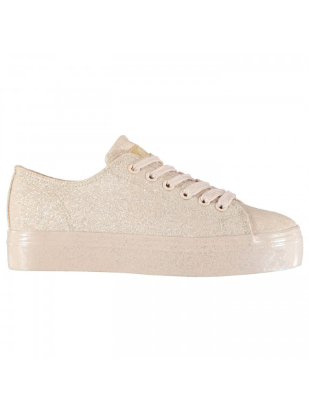 SoulCal - Candy Trainers Womens