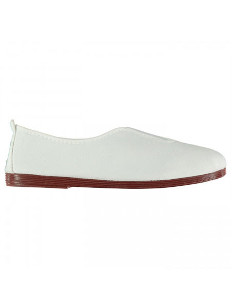 Flossy - Califa Slip On Shoes