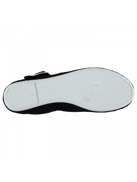 Slazenger - Canvas Mary Jane Ladies Shoes