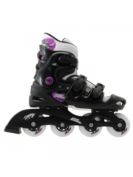 No Fear - Inline Skate Womens