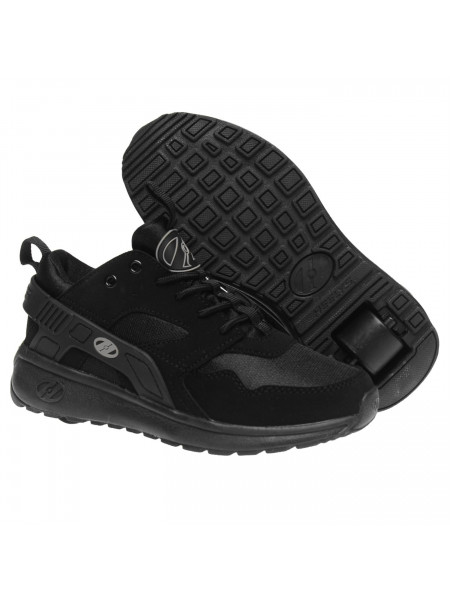 Heelys - Force Junior Kids Shoes