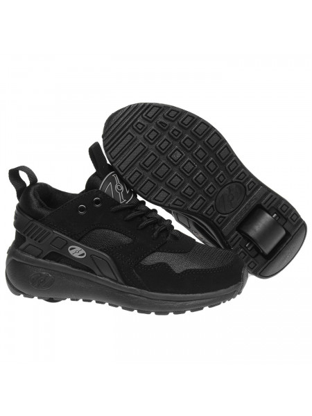 Heelys - Force Childrens Shoes