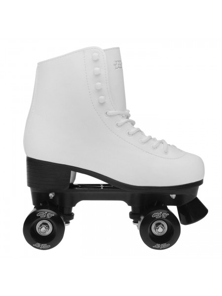 No Fear - Figure Ladies Roller Skates
