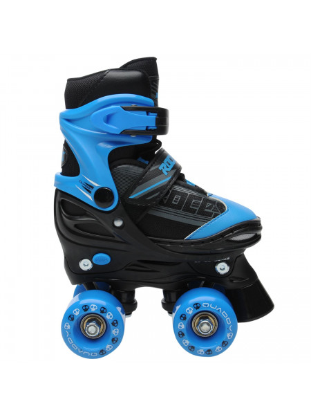 Roces - Quaddy Junior Quad Skates