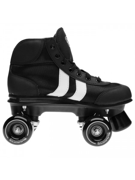 Rookie - Retro V2.1 Junior Quad Skates