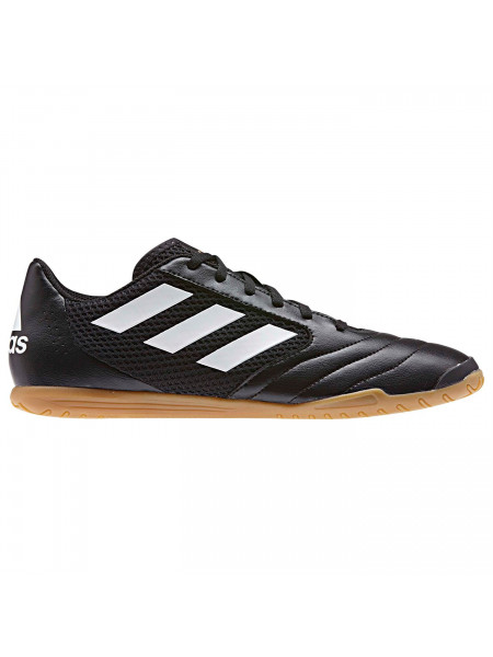 Adidas - Ace 17.4 Sala Indoor Court Trainers Mens