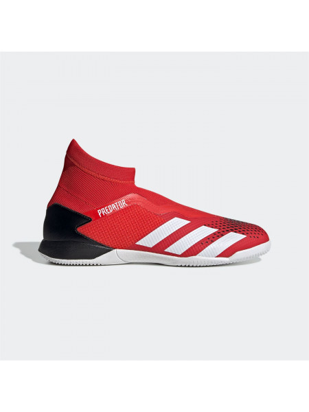 Adidas - Pred 20.3 IN Sn04