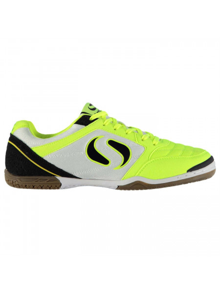 Sondico - Pedibus Indoor Counrt Trainers Mens