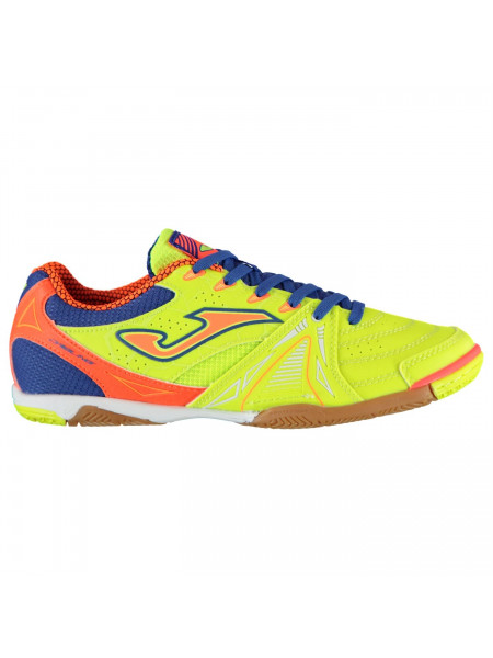 Joma - Dribling Indoor Court Trainers Mens