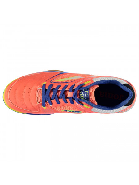 Joma - Dribbling Indoor Football Trainers Mens