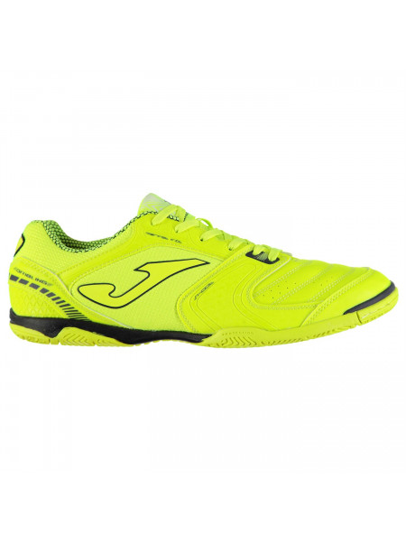Joma - Dribling 721 Mens Indoor Football Trainers