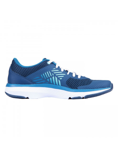 Under Armour - Micro G Press Ladies Trainers