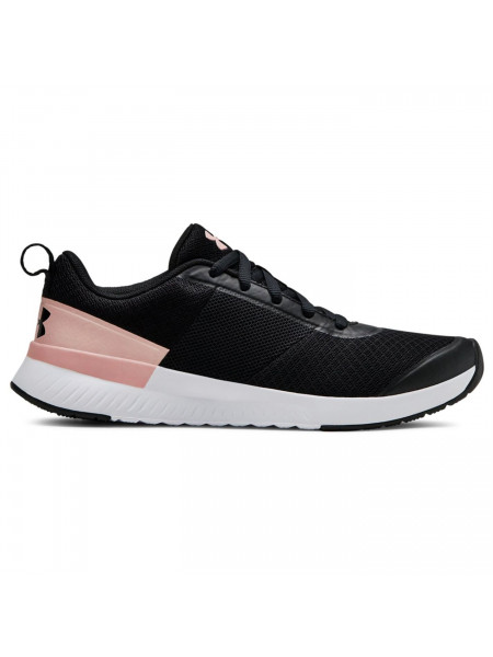 Under Armour - Aura Women's Training Shoes