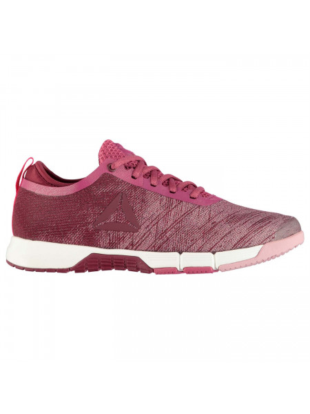 Reebok - Speed Her Trainers Ladies