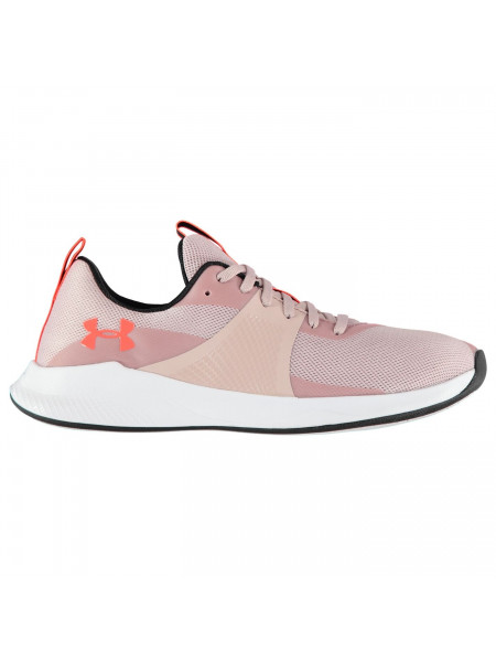 Under Armour - Charged Aurora Ladies Training Shoes