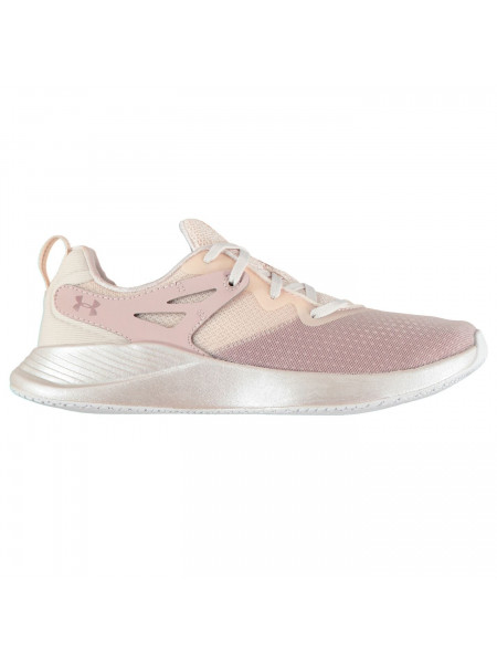 Under Armour - Charged Breathe 2 Ladies Training Shoes