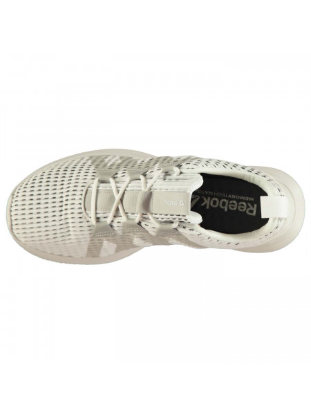 Reebok - Reago Pulse Trainers Ladies