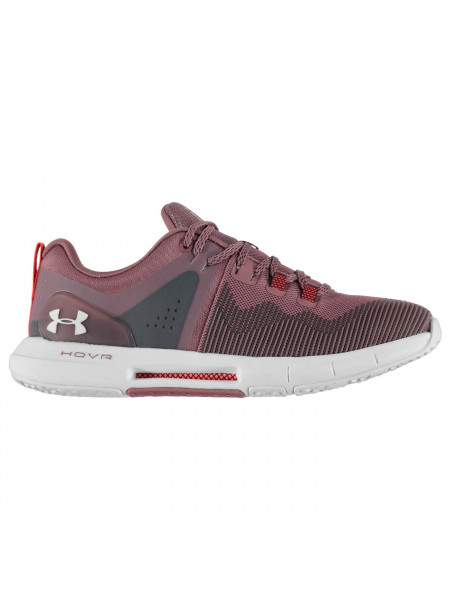 Under Armour - HOVR Rise Ladies Training Shoes