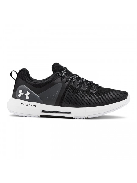 Under Armour - Armour HOVR Rise Ladies Training Shoes