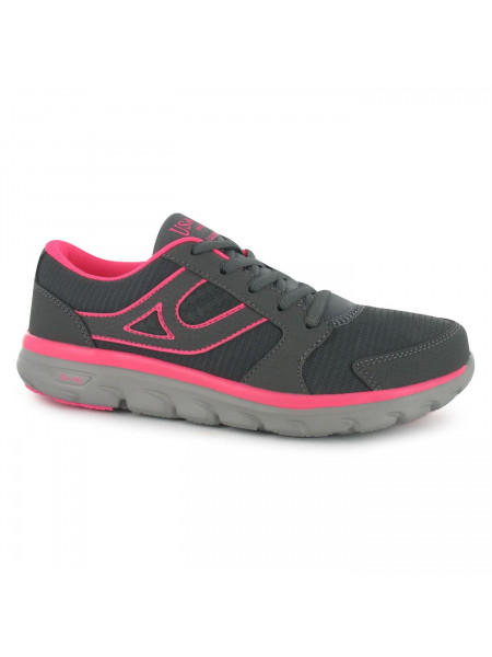 USA Pro - Lazulite Ladies Training Shoes