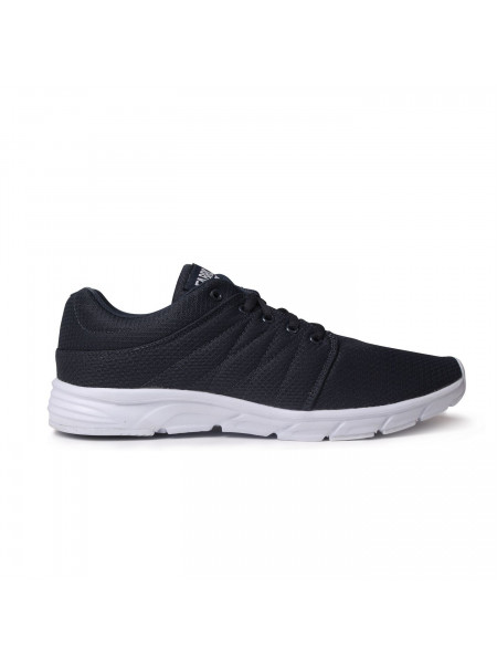 Fabric - Reup Runner Trainers