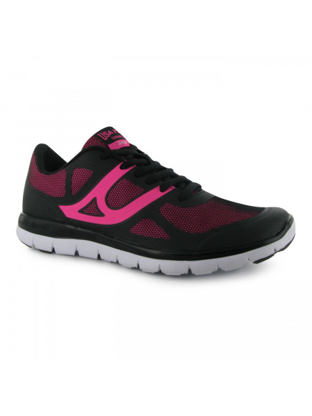USA Pro - Zircon Trainers Ladies