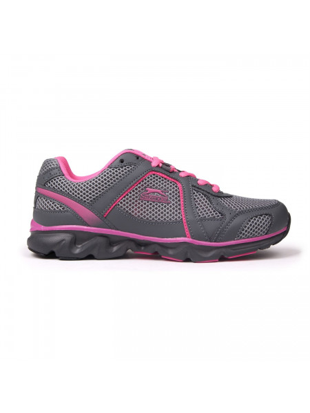 Slazenger - Venture Ladies Trainers