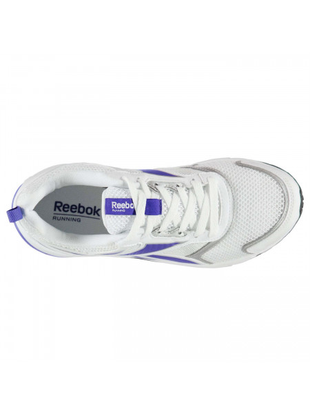 Reebok - PheehanRun 4 Ladies Trainers