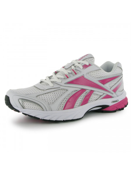 Reebok - Pheehan Ladies Running Shoes