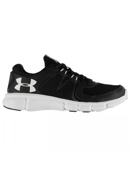 Under Armour - Thrill 2 Running Shoes Ladies