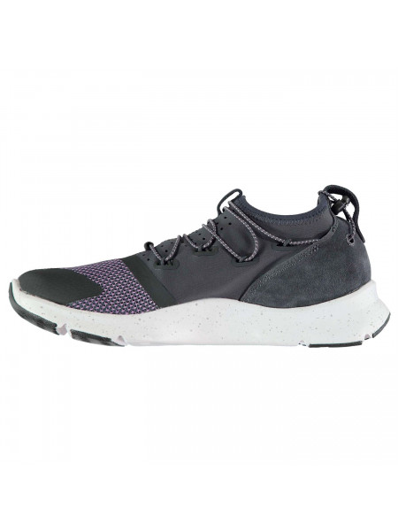 Under Armour - Cinch Ladies Trainers