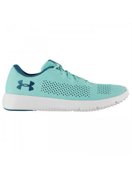 Under Armour - Rapid Running Shoes Ladies