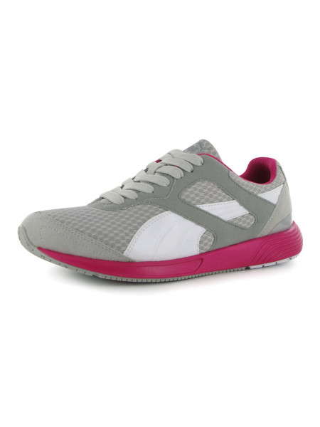 Puma - FTR TR Racer Ladies Trainers