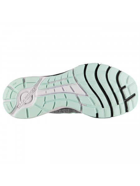 Under Armour - Charged Escape Ladies Running Shoes