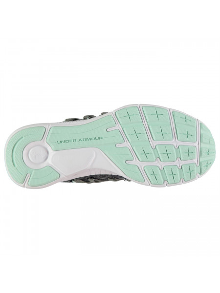 Under Armour - Charged Transit Running Shoes Ladies