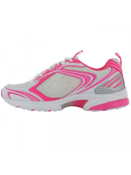 Everlast - Jog Ladies Trainers