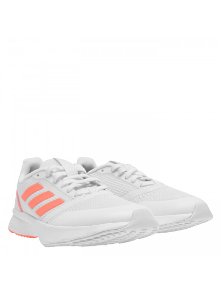 Adidas - CloudFoam Pure Knit Ladies Trainers